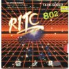 Friendship - RITC 802