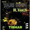Tibhar - VariSpin D.TecS