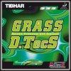 Tibhar - Grass D.TecS