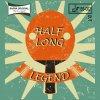 LegendHalfLong
