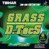 Grass DTecS AcidGreen