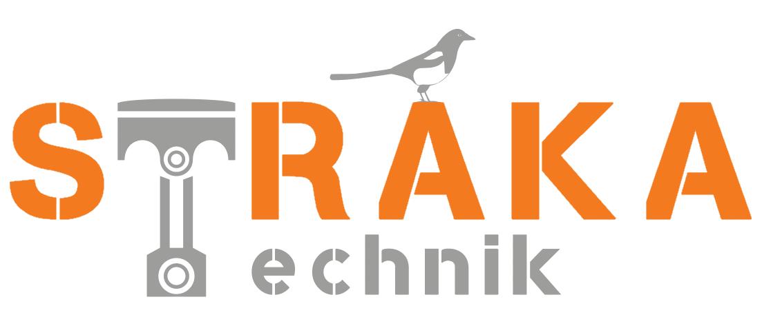logo_barevné-2