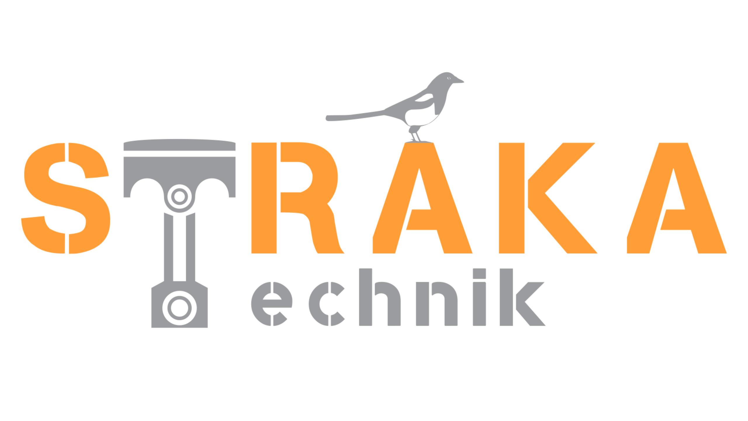www.strakatechnik.cz