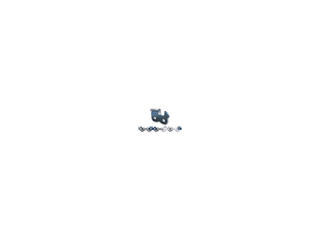 pt 6 rapid micro teaser 138x85