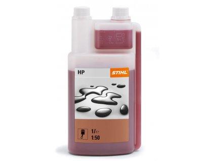 Motorový olej STIHL HP