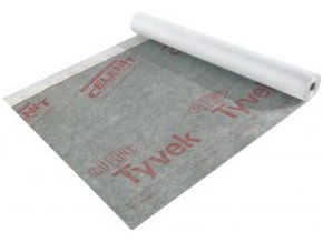 TYVEK SUPRO plus tape (75m2/bal.)