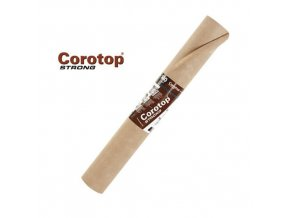 COROTOP STRONG 150g/m2 (75 m2/bal.)