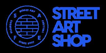 Streetart-shop.cz