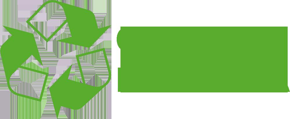 Obaly Bohemia s.r.o.