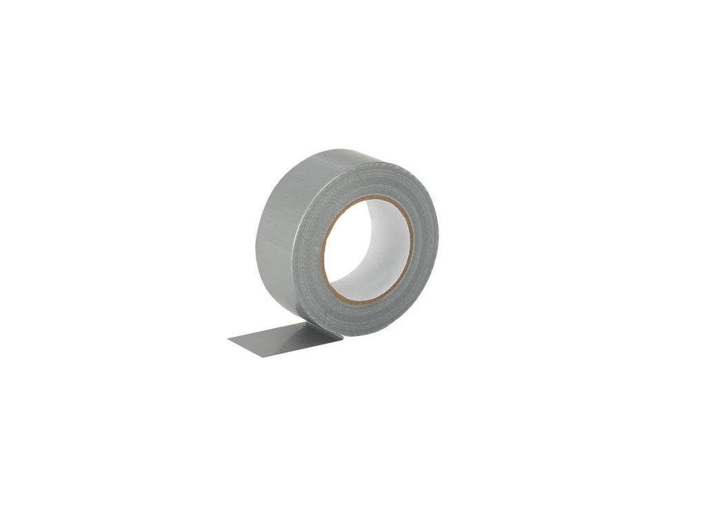 Lepicí páska Duck Tape 50mm x 50m Obaly Bohemia s.r.o..