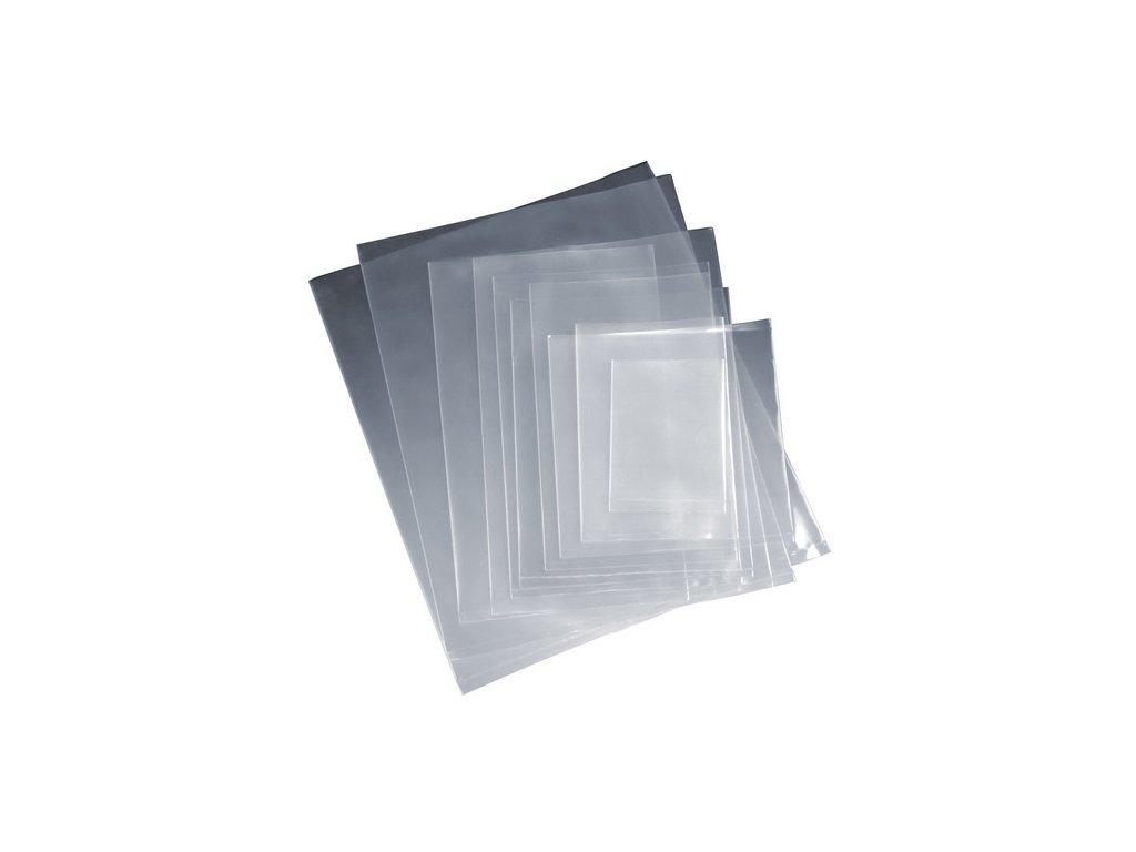 ldpe plastic bag 500x500