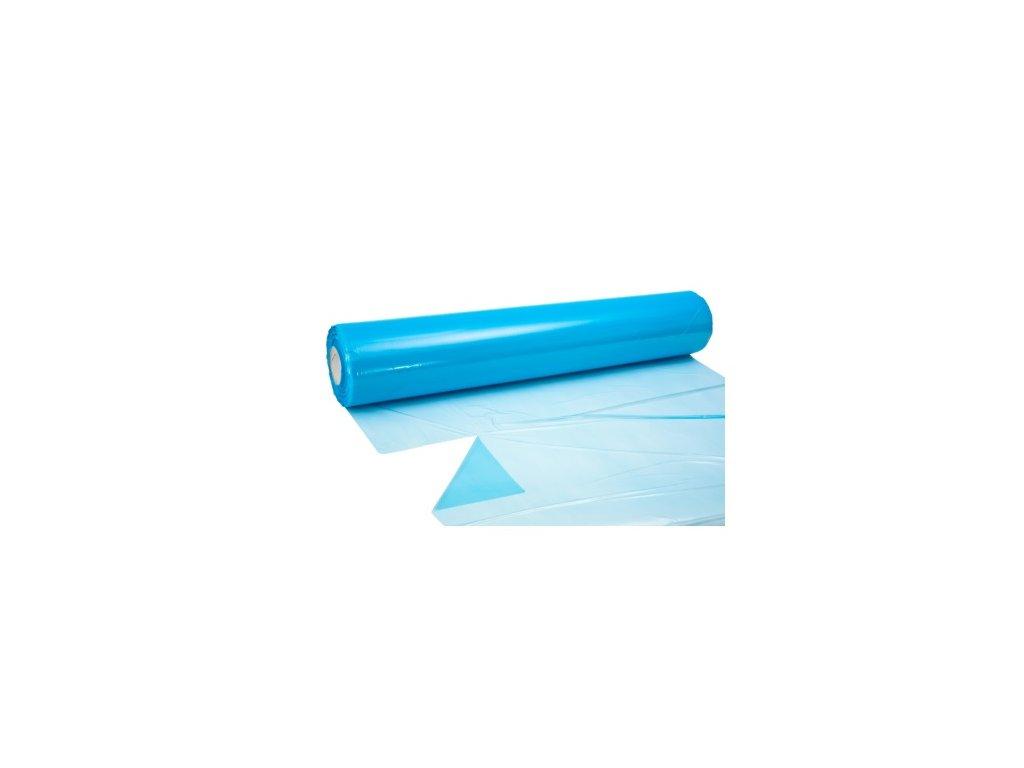 modra folie stavební, hadice, obalybohemia