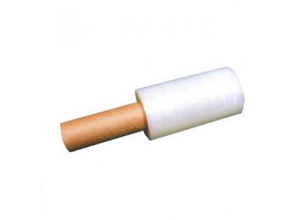 folie ruční granát s ručičkou 150 mm