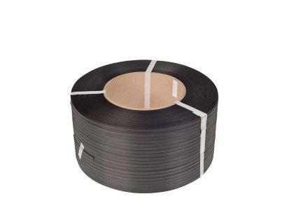 Vazací pásky 300x300