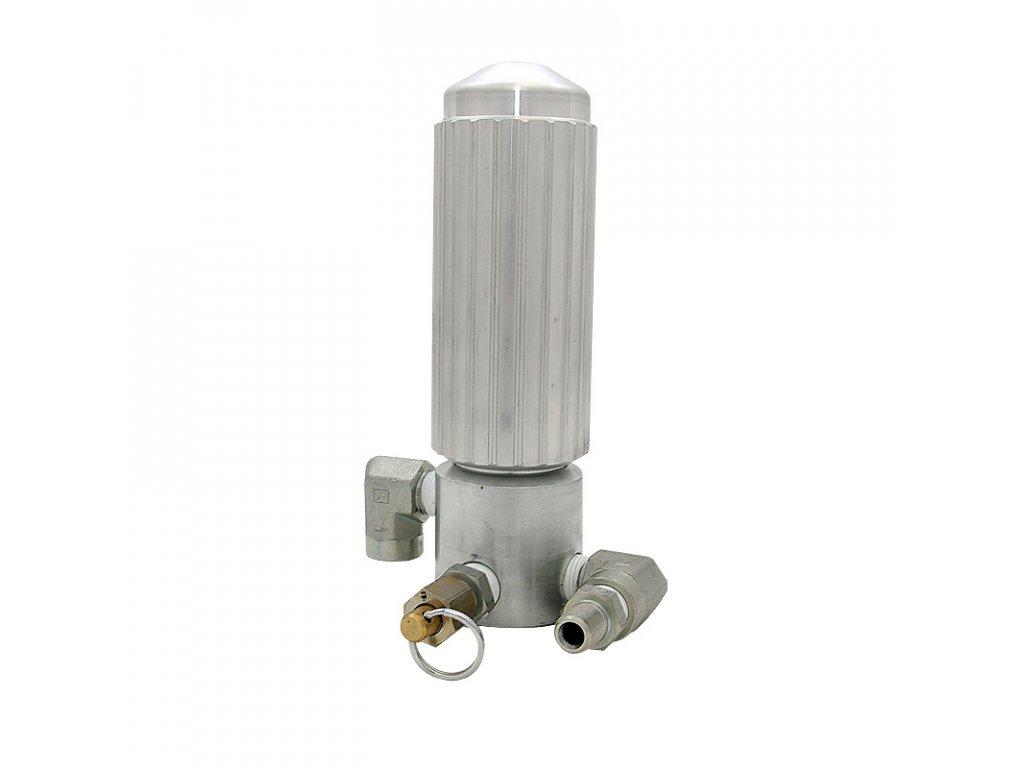 536 1 vysokotlaky filtr airlessco sl