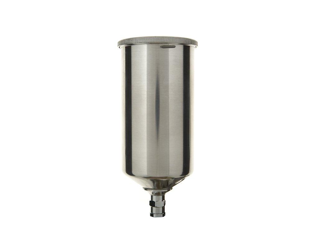 2765 1 nadobka horni 1000 ml al