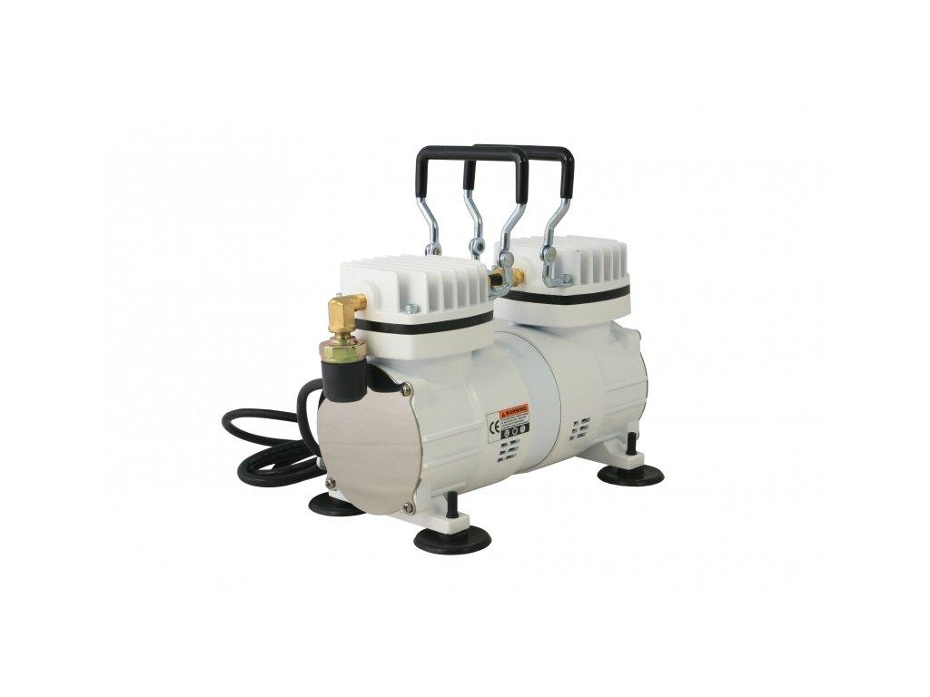 2201 1 airbrush kompresor