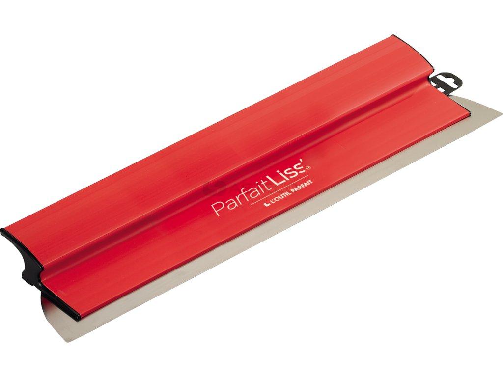 Hladítko PARFAIT LISS na stěrku (různé délky na výběr)