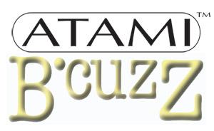 Atami(Bcuzz)