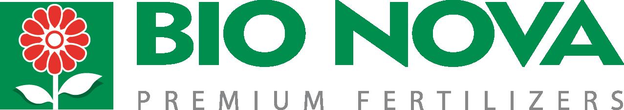 Bionova