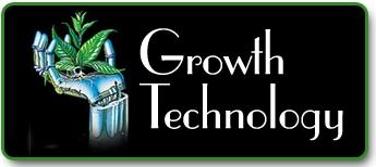 Grow Technology