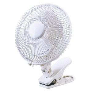 Ofukové Ventilátory