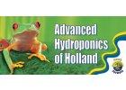 Advanced Hydroponics