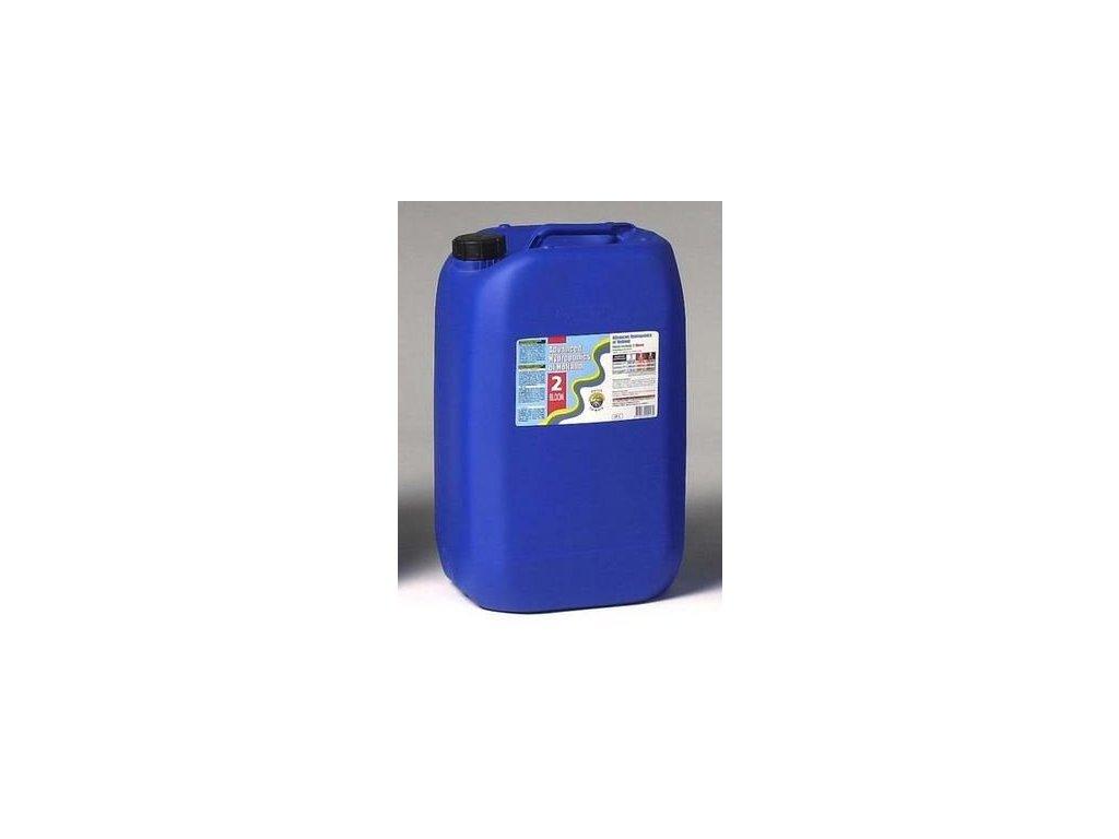 HNOJIVO Advanced Hydroponics Dutch formula BLOOM 25l