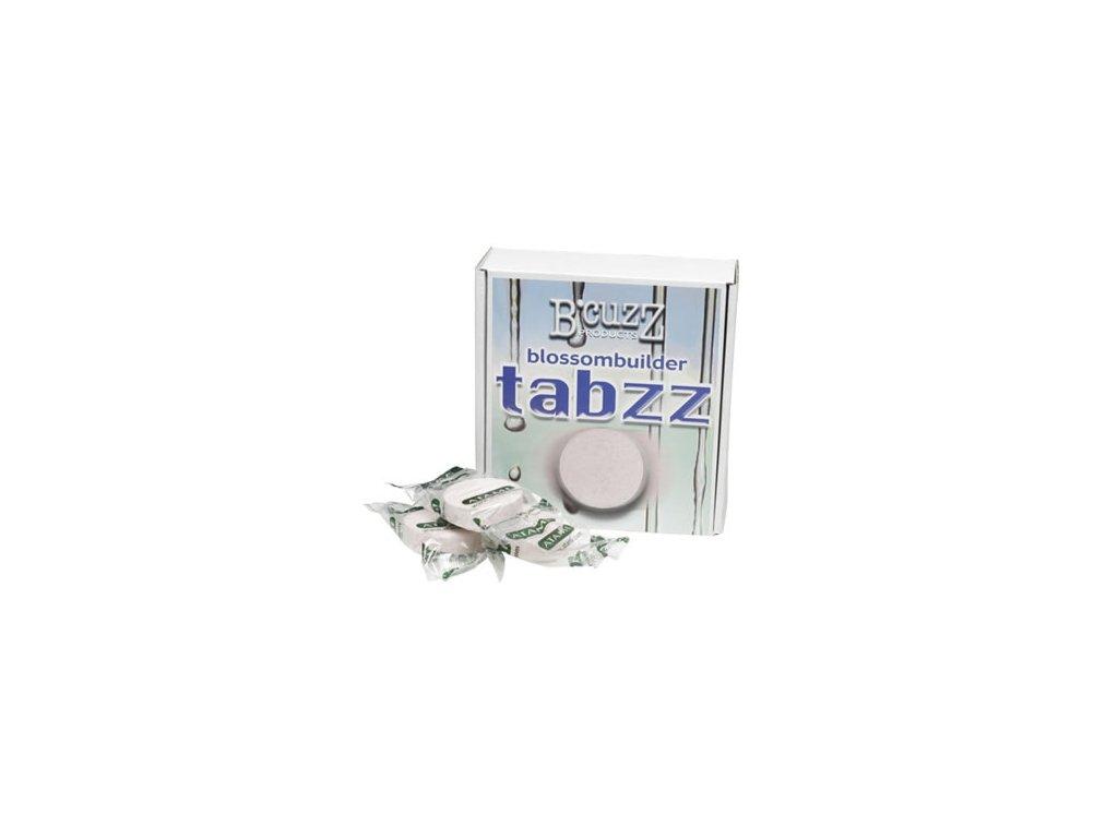HNOJIVO ATAMI B'cuzz tabzz 1 ks