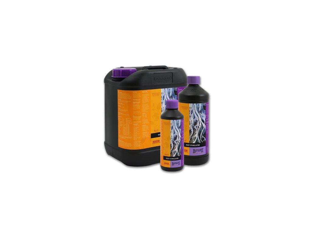 HNOJIVO ATAMI B'cuzz Root Stimulátor 5l