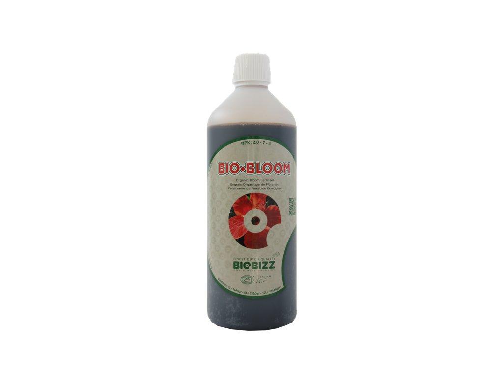 HNOJIVO Biobizz Bio•Bloom 1l