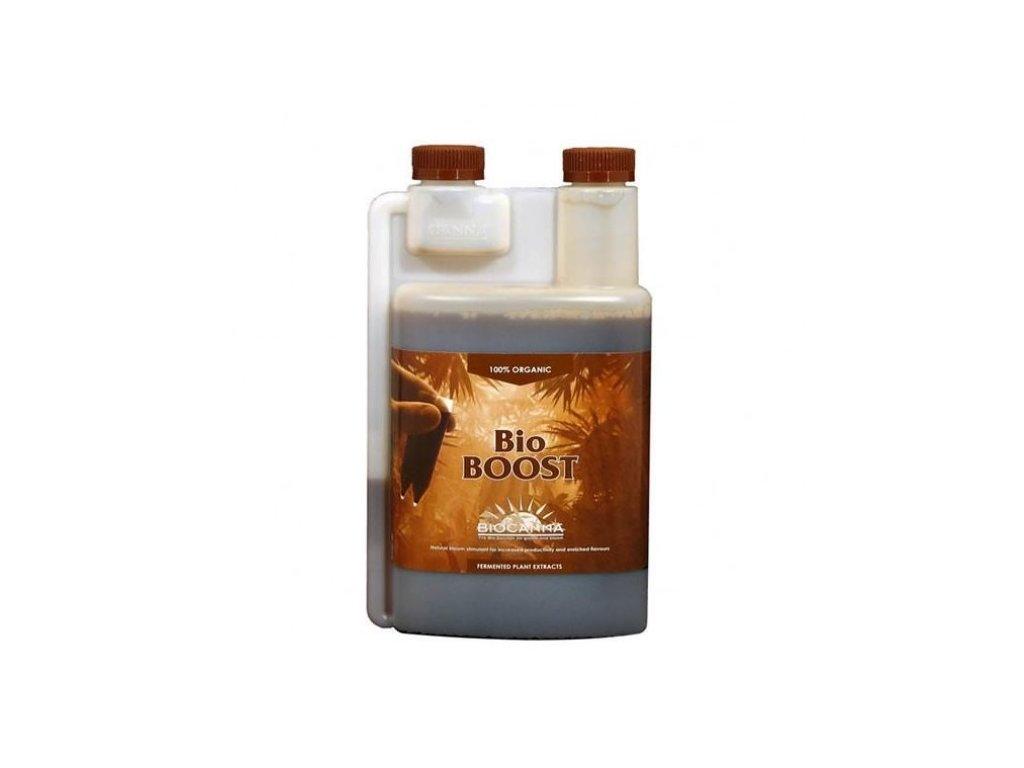 Hnojivo Canna Bio Boost 0,25l