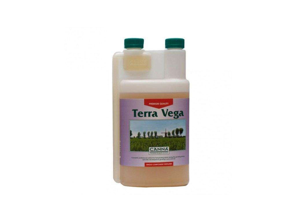 Hnojivo Canna Terra Vega 1l