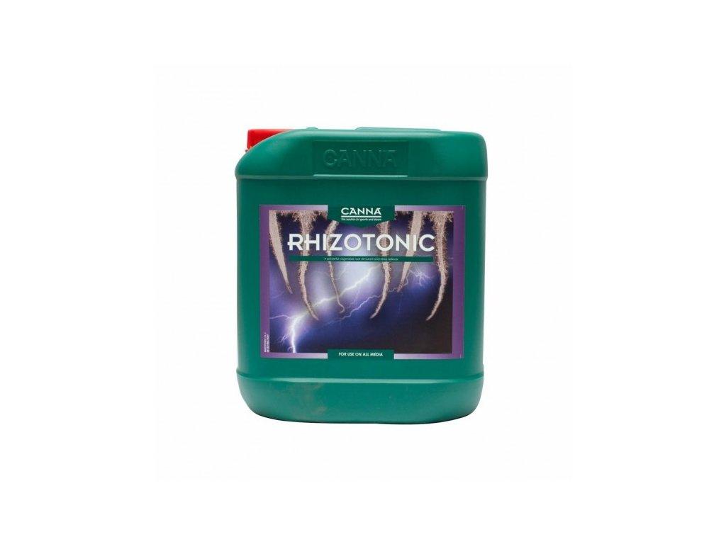 Hnojivo Canna Rhizotronic 10l