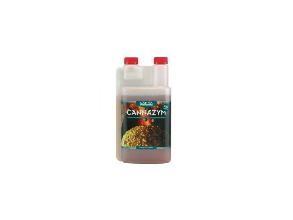 Hnojivo Canna Cannazym 1l