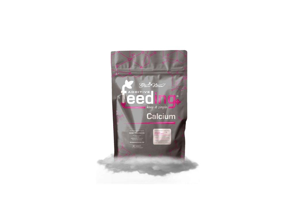 Green House Feeding - Calcium 1kg