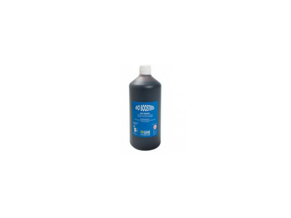 Hnojivo General Hydroponics BioProtect 250ml