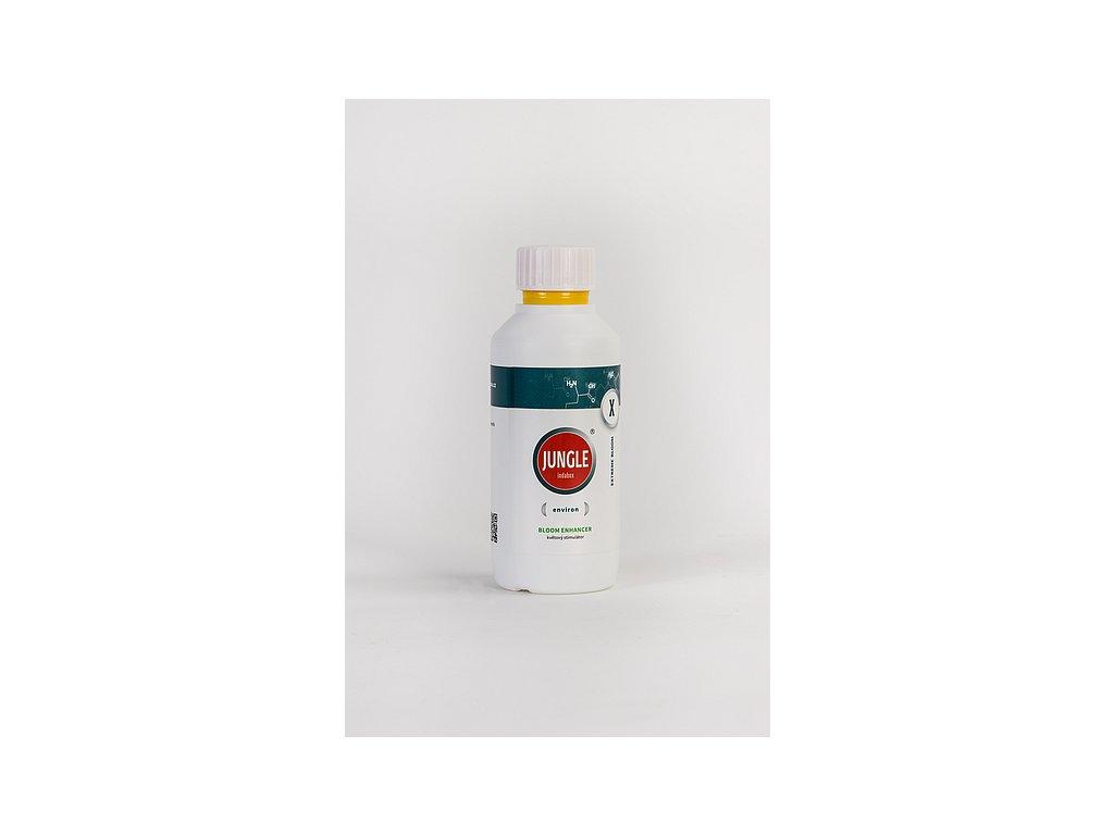 JUNGLE-X květový stimulátor 0,25l