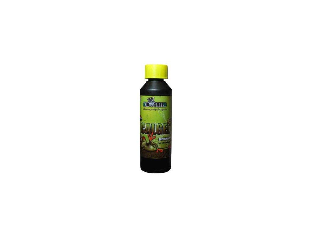 Hnojivo BioGreen Calgel 250ml