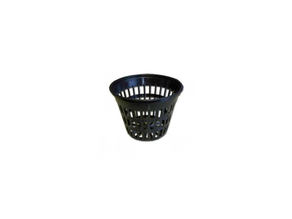 Náhradní hydroponické košíčky pro Amazon 108,116 a 132