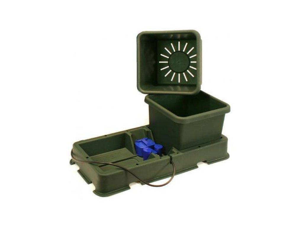 Autopot Easy2Grow extersion kit