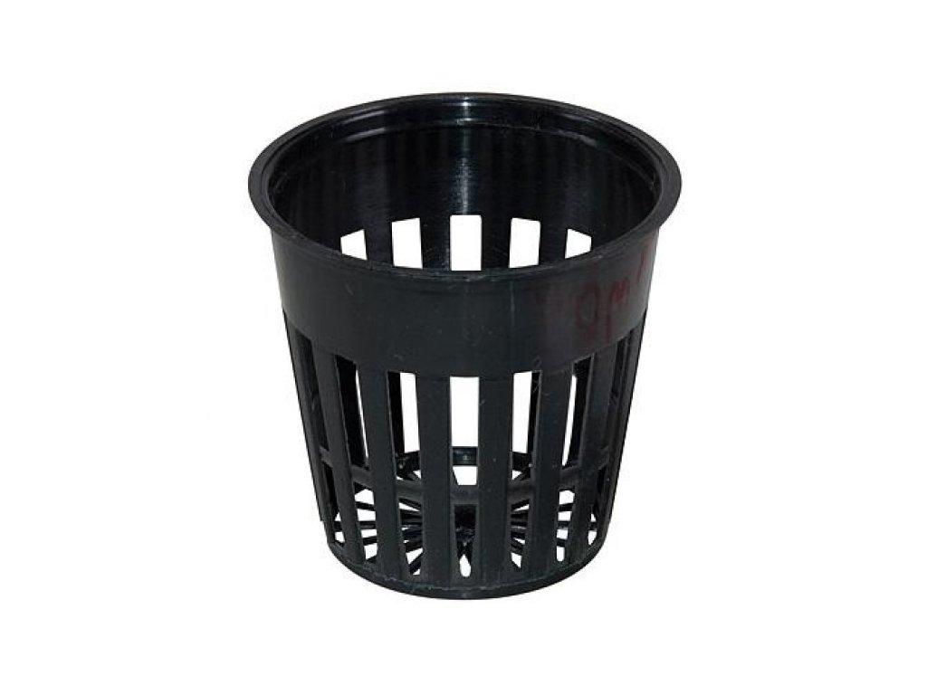 Hydroponické košíky 5 cm