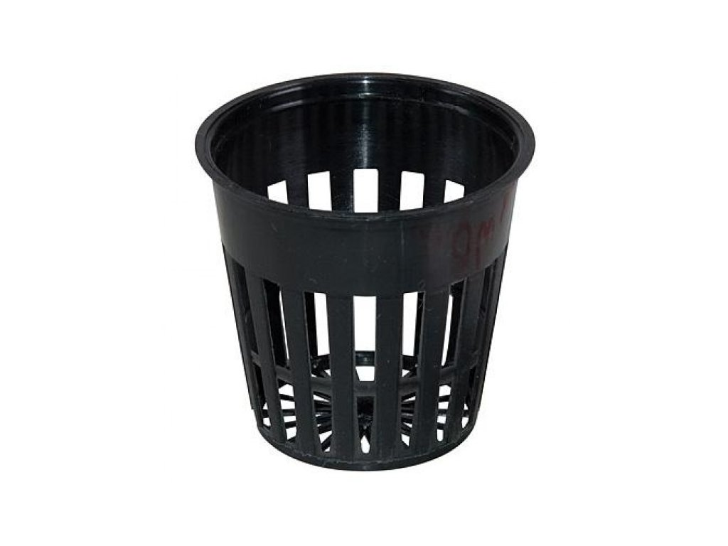 Hydroponické košíky 15x14cm