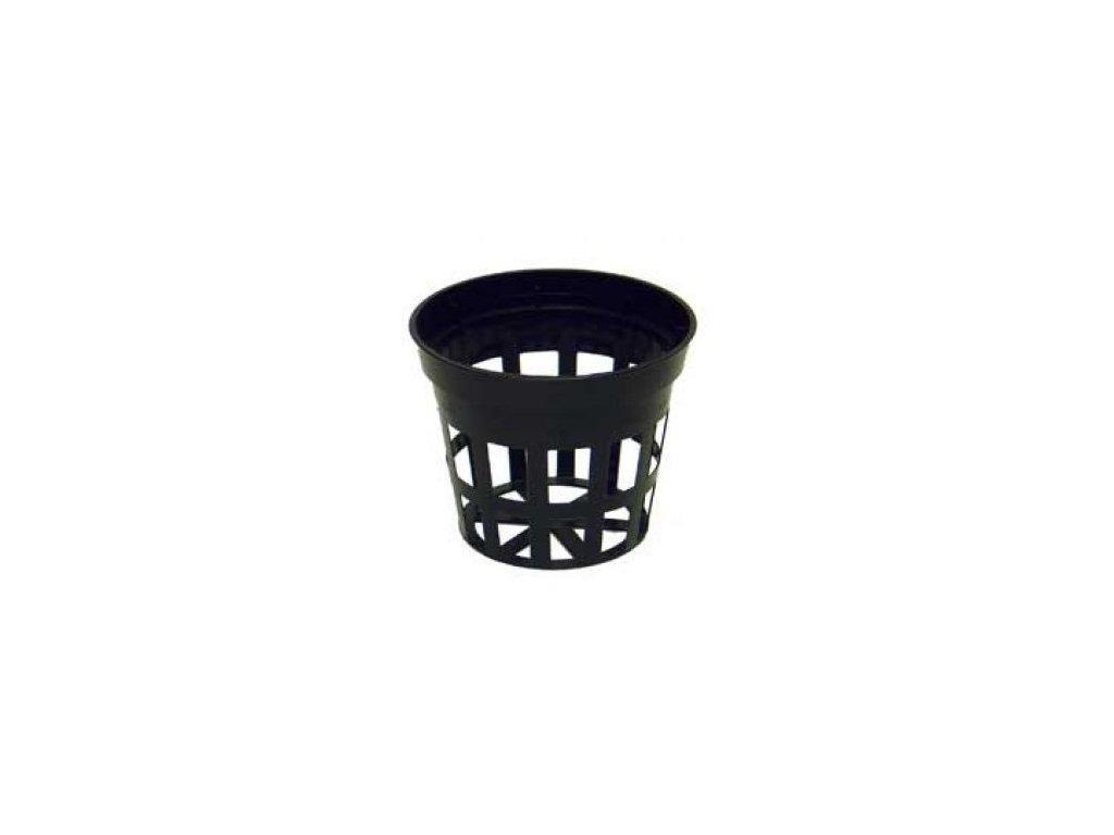 Hydroponické košíky 8 cm průměr K Amazonum