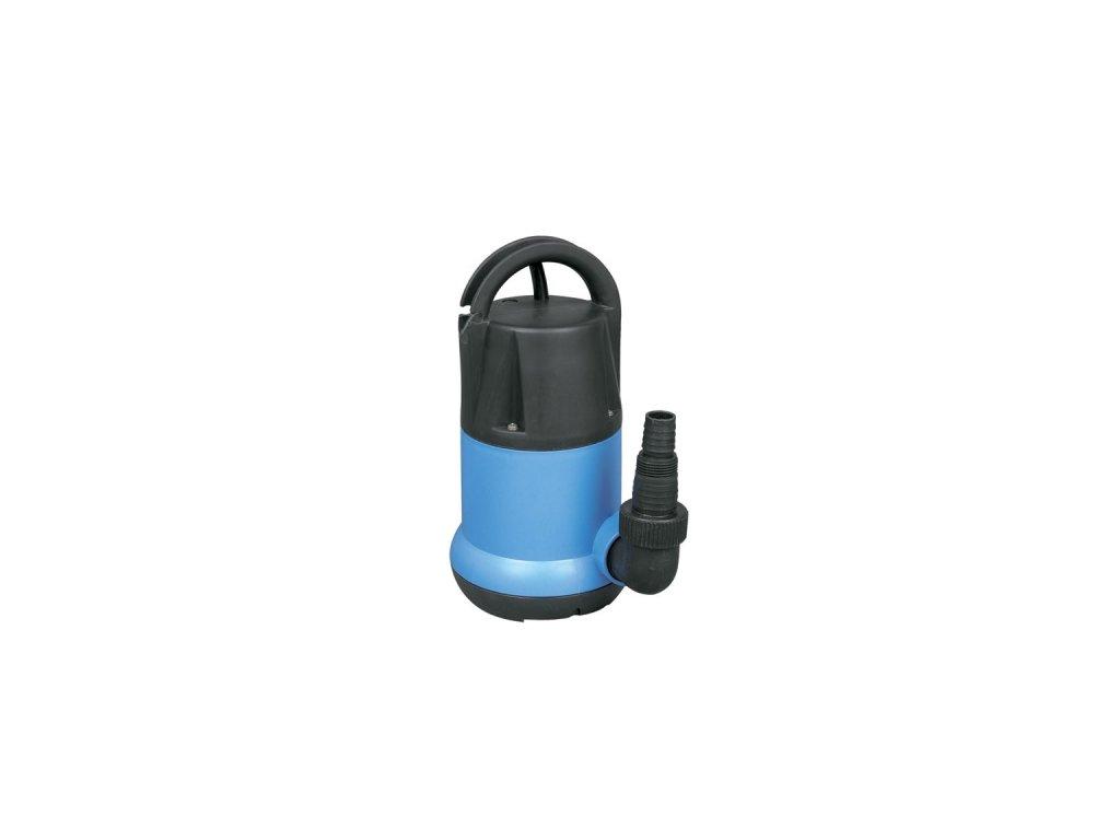 Pumpa Aquaking Q2503, 5000l/hod, 6m, 250W