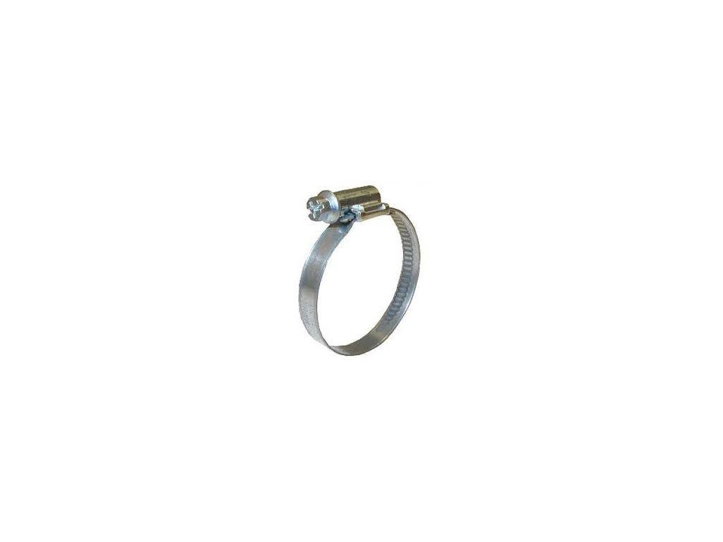 Stahovací kroužek17-32 mm
