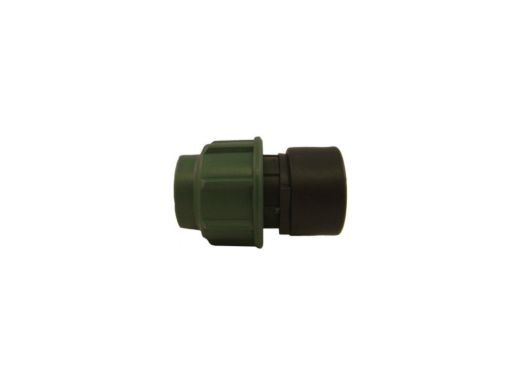 Spojka pro vodní filtr průměr 20mm
