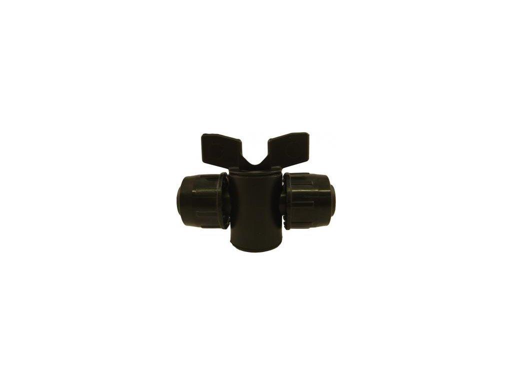 EASY systém ventil 20mm