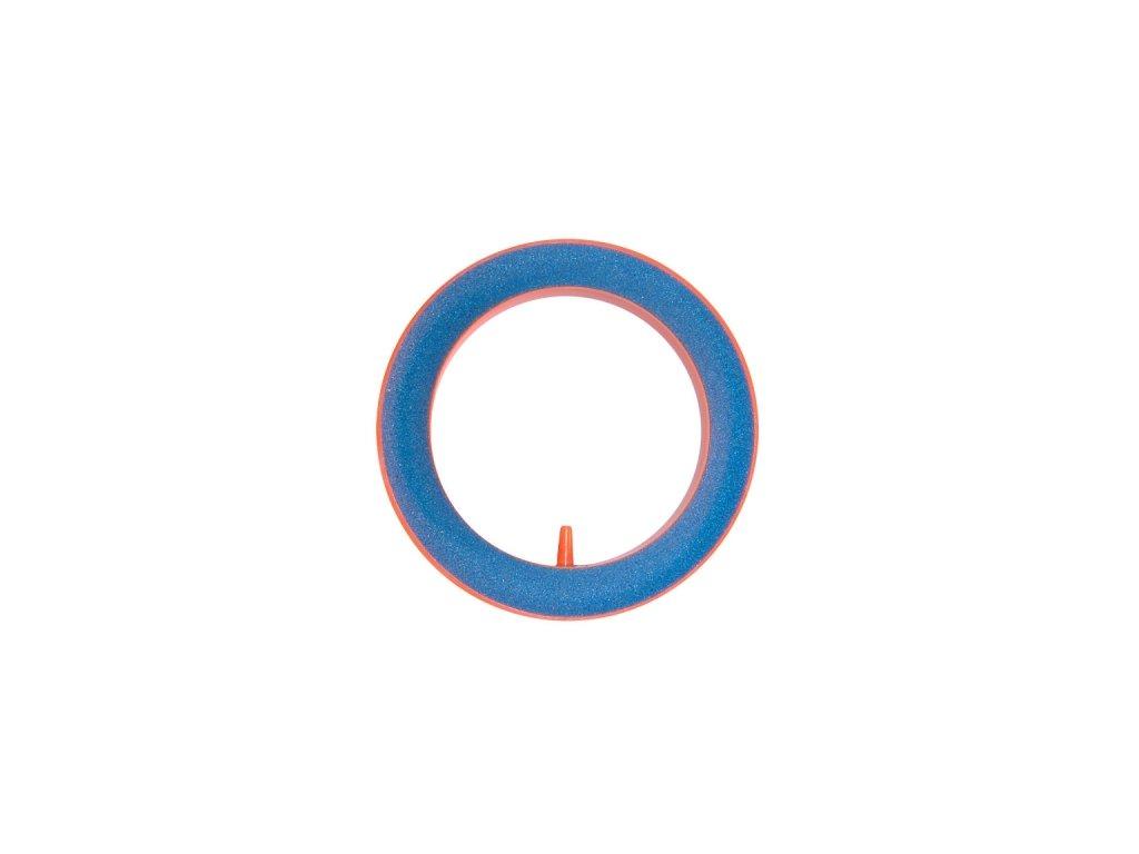 vzduchovací kámen ring 125mm