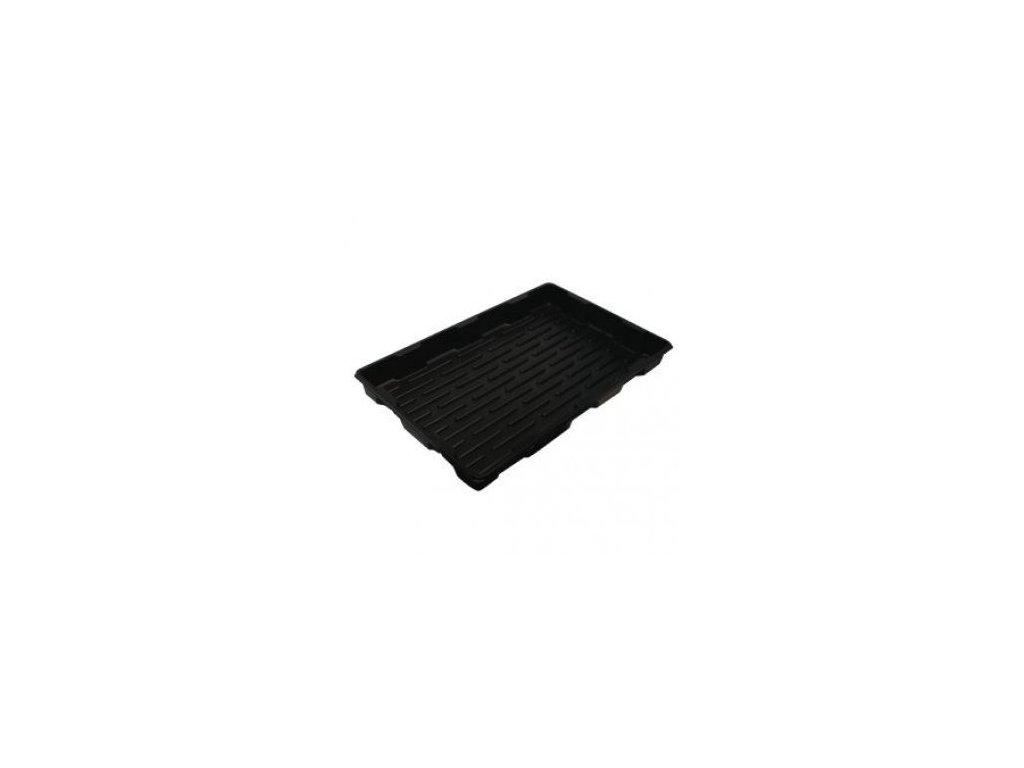 ROOT IT Spodní část skleníku (54,5x33x23cm)